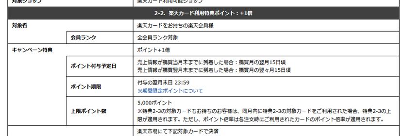 2018-06-01_10h28_49
